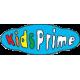 Автокресла Kids Prime