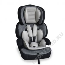Автокресло Bertoni (Lorelli) Junior Premium