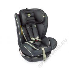Автокресло Happy Baby Spector (0-36кг)