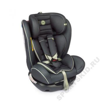 Автокресло Happy Baby Spector (0-36 кг)