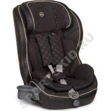 Автокресло Happy Baby Mustang Isofix (9-36кг)