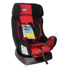 Автокресло KidsPrime LB 719 (0-25 кг)