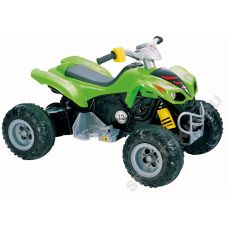 Электроквадроцикл Glory KL 789