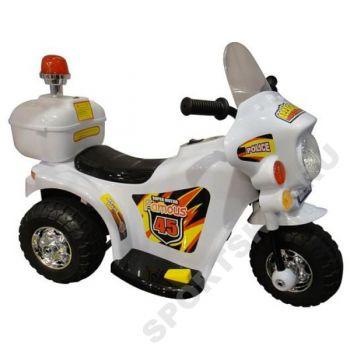 Электромотоцикл Jinjianfeng TR991