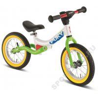 Puky LR Ride+