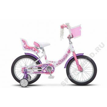 Велосипед Stels Echo