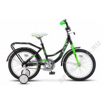 Велосипед Stels Flyte