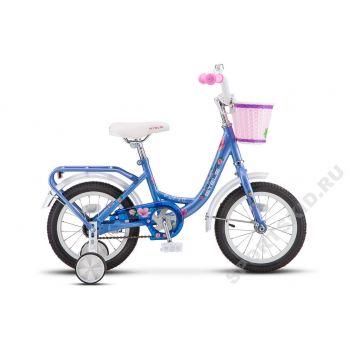 Велосипед Stels Flyte Lady (2019)