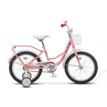 Велосипед Stels Flyte Lady (2020)