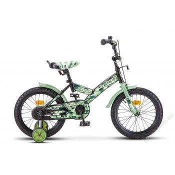 Велосипед Stels Fortune