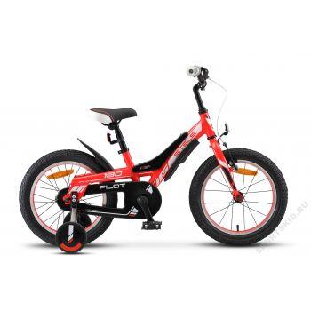 Велосипед Stels Pilot 180