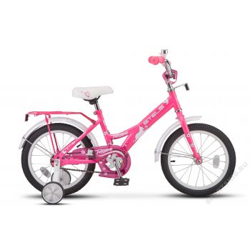 Велосипед Stels Talisman Lady