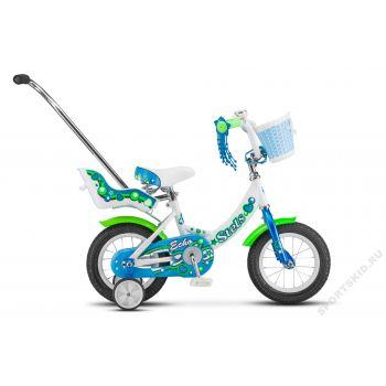 """Велосипед Stels Echo 12"""""""
