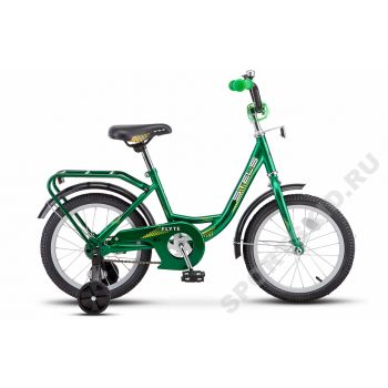 "Велосипед Stels Flyte 16"""