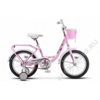 "Велосипед  Stels Flyte Lady 14"""