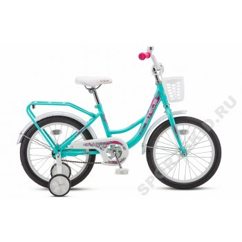 "Велосипед  Stels Flyte Lady 18"""