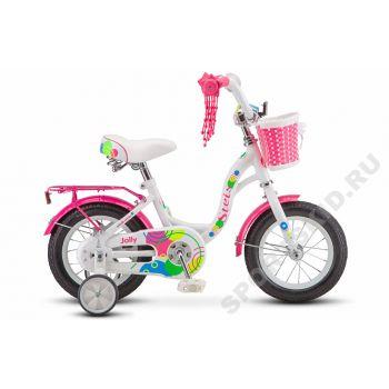 "Велосипед Stels Jolly 12"""