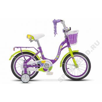 "Велосипед Stels Jolly 14"""
