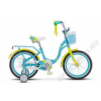 "Велосипед Stels Jolly 16"""