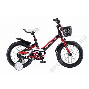 """Велосипед Stels Pilot 150 16"""""""