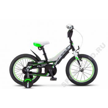 """Велосипед Stels Pilot 180 16"""""""