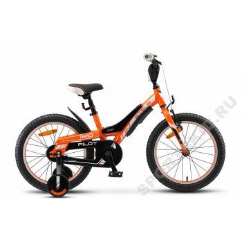 """Велосипед Stels Pilot 180 18"""""""