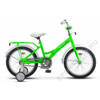 "Велосипед Stels Talisman 18"""