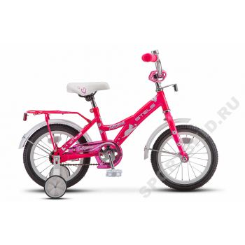 "Велосипед Stels Talisman Lady 14"""