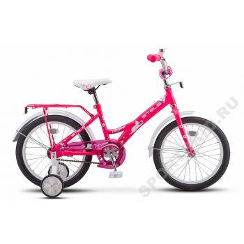 "Велосипед Stels Talisman Lady 18"""