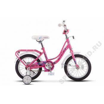 "Велосипед Stels Wind 14"""