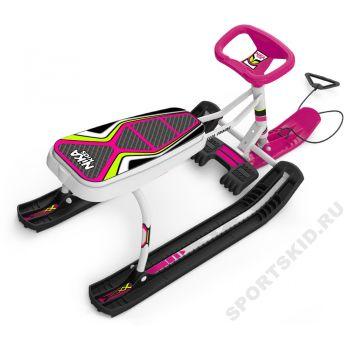 Снегокат Тимка спорт 1 Kids Sport