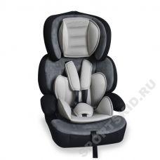 Автокресло Bertoni (Lorelli) Junior Premium (9-36 кг)