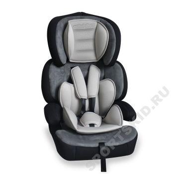 Bertoni (Lorelli) Junior Premium (9-36 кг)