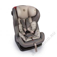 Автокресло Happy Baby Passenger V2