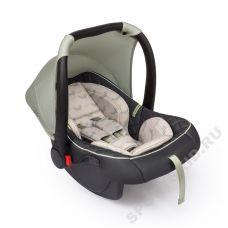 Автокресло Happy Baby Skyler V2 (0-13кг)