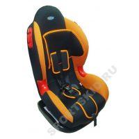 Автокресло KidsPrime LB 020 (9-25 кг) Кокон