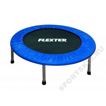 Батут 48 FLEXTER 122 см