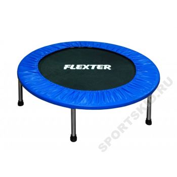 Батут 54 FLEXTER 137 см
