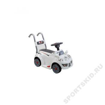 Электромобиль миникар JiaJia B21