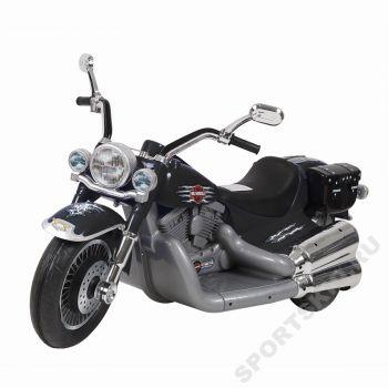 Электромотоцикл Jinjianfeng TR668