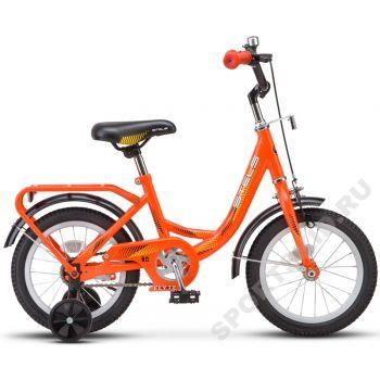 Велосипед Stels Flyte (2018)