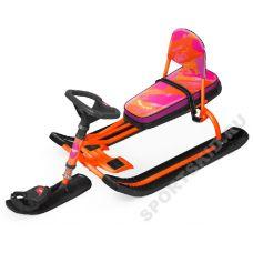 Снегокат Тимка спорт 4-1 Color